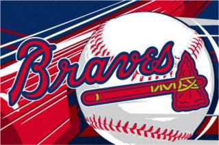 Braves-logo-3