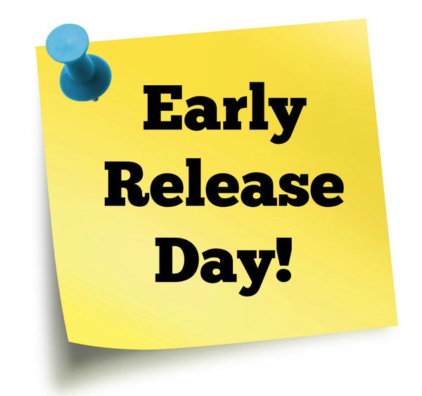 Early-Release-Day