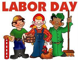 Labor_day_03