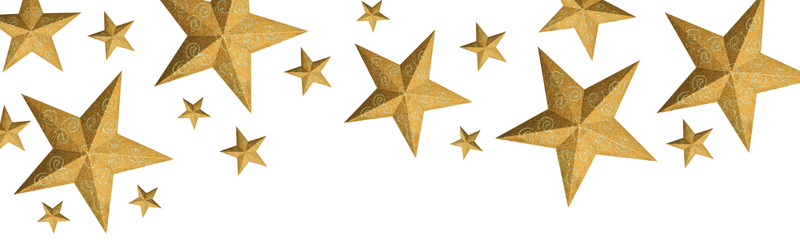 Gold_star_border_top