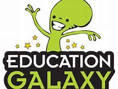 Educ galaxy