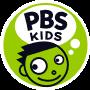 Pbs-kids-logo