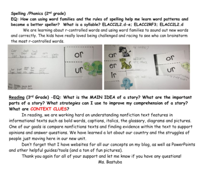 Newsletter march18 3